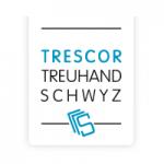 Trescor Treuhand Kt. Schwyz AG