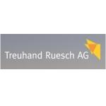 Treuhand Ruesch AG