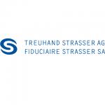 Treuhand Strasser AG Bern
