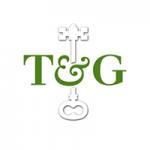 Treuhand Thoma & Graf AG
