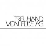 Treuhand von Flüe AG