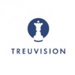 TreuVision AG