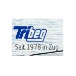 TRIBEG Treuhand AG Zug