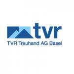 TVR Treuhand AG