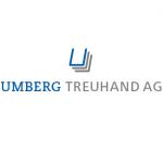 UMBERG TREUHAND AG