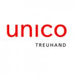 Unico Treuhand AG
