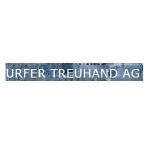 Urfer Treuhand AG