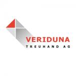 Veriduna Treuhand AG
