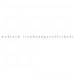 wadsack & co. treuhandgesellschaft