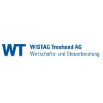 WISTAG Treuhand AG