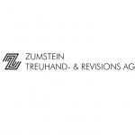 Zumstein Treuhand- & Revisions AG