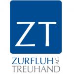 Zurfluh Treuhand AG