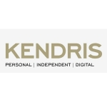 KENDRIS Ltd