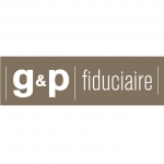 G & P Fiduciaire SA