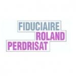 FIDUCIAIRE ROLAND PERDRISAT