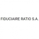Fiduciaire Ratio SA