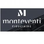 Fiduciaire Monteventi & Cie SA