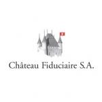 Château Fiduciaire SA