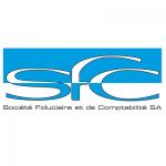Société Fiduciaire et de Comptabilité SA