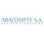 Abacompte SA Société Fiduciaire