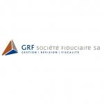 GRF Société Fiduciaire SA
