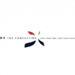 DS TAX CONSULTING