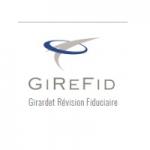 GiReFid - Girardet Révision Fiduciaire