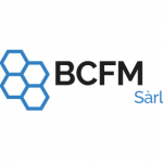 BCFM Sàrl