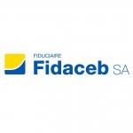 Fiduciaire Fidaceb SA