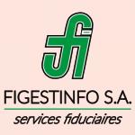 Figestinfo SA