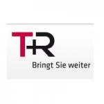 T+R AG