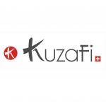 KuzaFi Switzerland GmbH