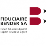 Fiduciaire  BENDER SA