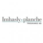 Imhasly & Planche Treuhand AG