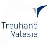 Treuhand Valesia AG
