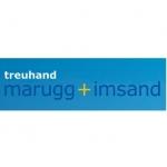Marugg + Imsand Treuhand