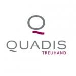 Quadis Treuhand AG