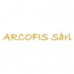 Arcofis Sàrl Fiduciaire