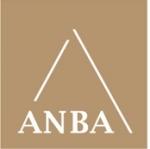 ANBA Treuhand AG