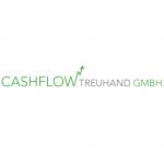 Cashflow Treuhand GmbH