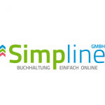 Simpline GmbH