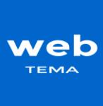 WebTema