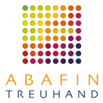AbaFin Treuhand AG