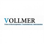 VOLLMER Finanz- & Rechnungswesen/Treuhandservice