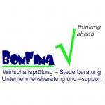 Bonfina Treuhand GmbH