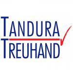 TANDURA TREUHAND AG