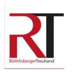 Röthlisberger Treuhand GmbH