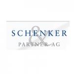 Schenker & Partner AG