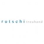Rutschi Treuhand GmbH