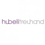 Hubeli Treuhand GmbH